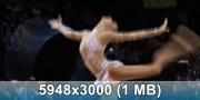 http://img-fotki.yandex.ru/get/9747/238566709.13/0_cfb6d_74e05405_orig.jpg