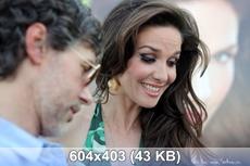 http://img-fotki.yandex.ru/get/9747/240346495.10/0_dd552_33cc6bbc_orig.jpg