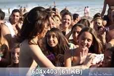 http://img-fotki.yandex.ru/get/9747/240346495.11/0_dd56d_dbdec8e9_orig.jpg