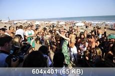 http://img-fotki.yandex.ru/get/9747/240346495.13/0_dd5df_af726597_orig.jpg