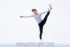 http://img-fotki.yandex.ru/get/9747/240346495.25/0_de601_a2ebf1f_orig.jpg