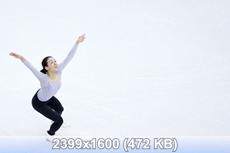 http://img-fotki.yandex.ru/get/9747/240346495.25/0_de60f_a5b5fd8_orig.jpg