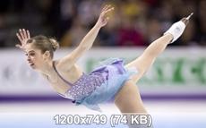 http://img-fotki.yandex.ru/get/9747/240346495.27/0_de692_de7aee00_orig.jpg