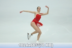 http://img-fotki.yandex.ru/get/9747/240346495.27/0_de69c_da18848_orig.jpg