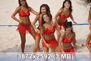 http://img-fotki.yandex.ru/get/9747/240346495.35/0_deffc_2aaa5652_orig.jpg