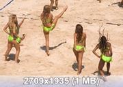 http://img-fotki.yandex.ru/get/9747/240346495.35/0_df010_25381342_orig.jpg