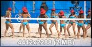 http://img-fotki.yandex.ru/get/9747/240346495.35/0_df012_90ad545d_orig.jpg