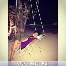 http://img-fotki.yandex.ru/get/9747/240346495.39/0_e02b9_fb58a939_orig.jpg