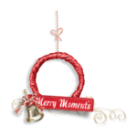 Merry Moments