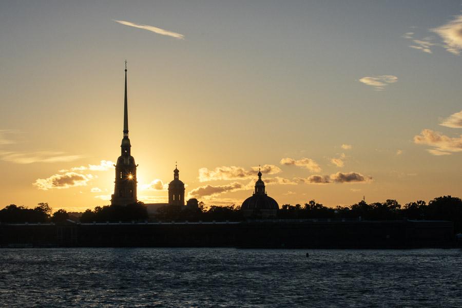 фото, photo, Питер, Выборг, Санкт-Петербург