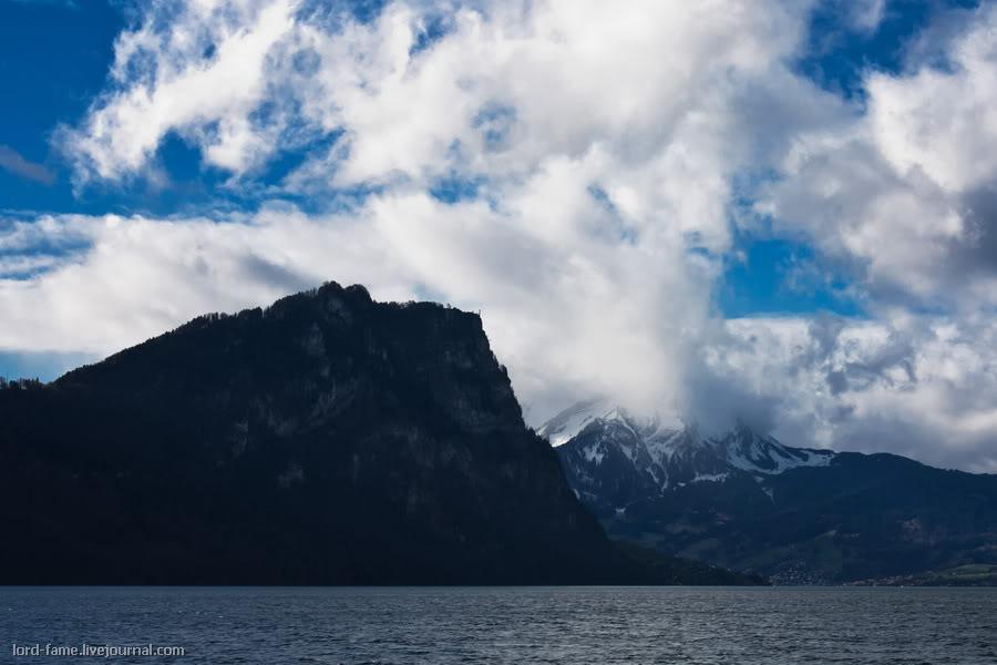 Luzern_Lake34.JPG