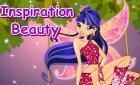 Игры винкс клуб макияж и одевалка и новенькие картинки