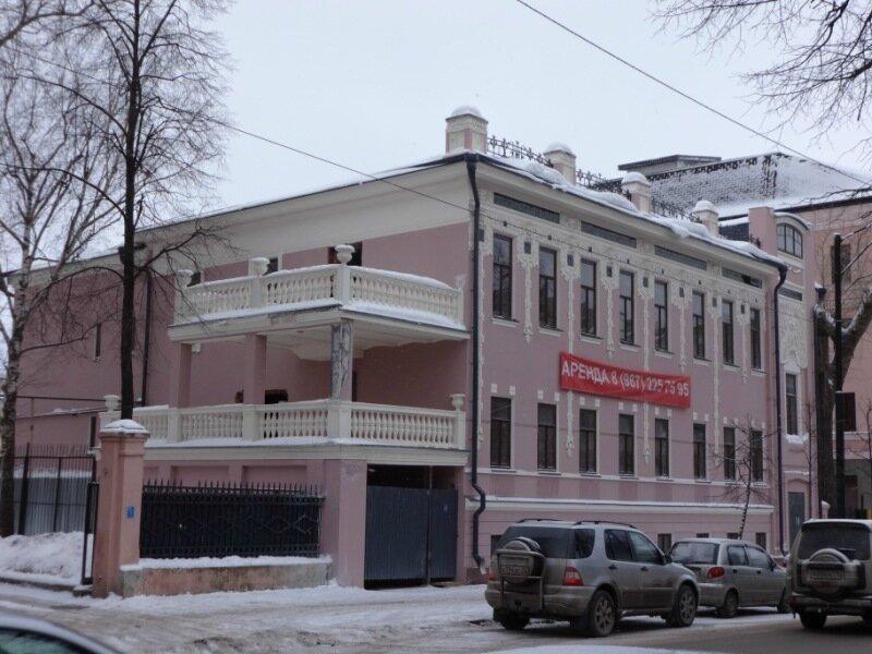 Светозарная Казань... - Страница 9 0_9d470_d516782c_XL