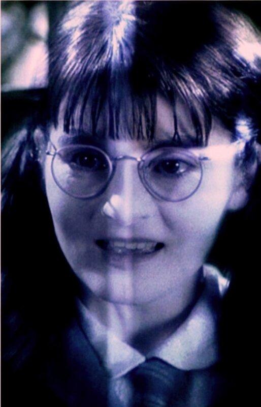 Гарри Поттер и Тайная комната. Глава 13. Таинственный дневник - 8 Декабря 2015 - Персональный сайт