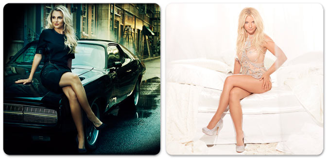 Бритни Спирс / Britney Spears / 2013