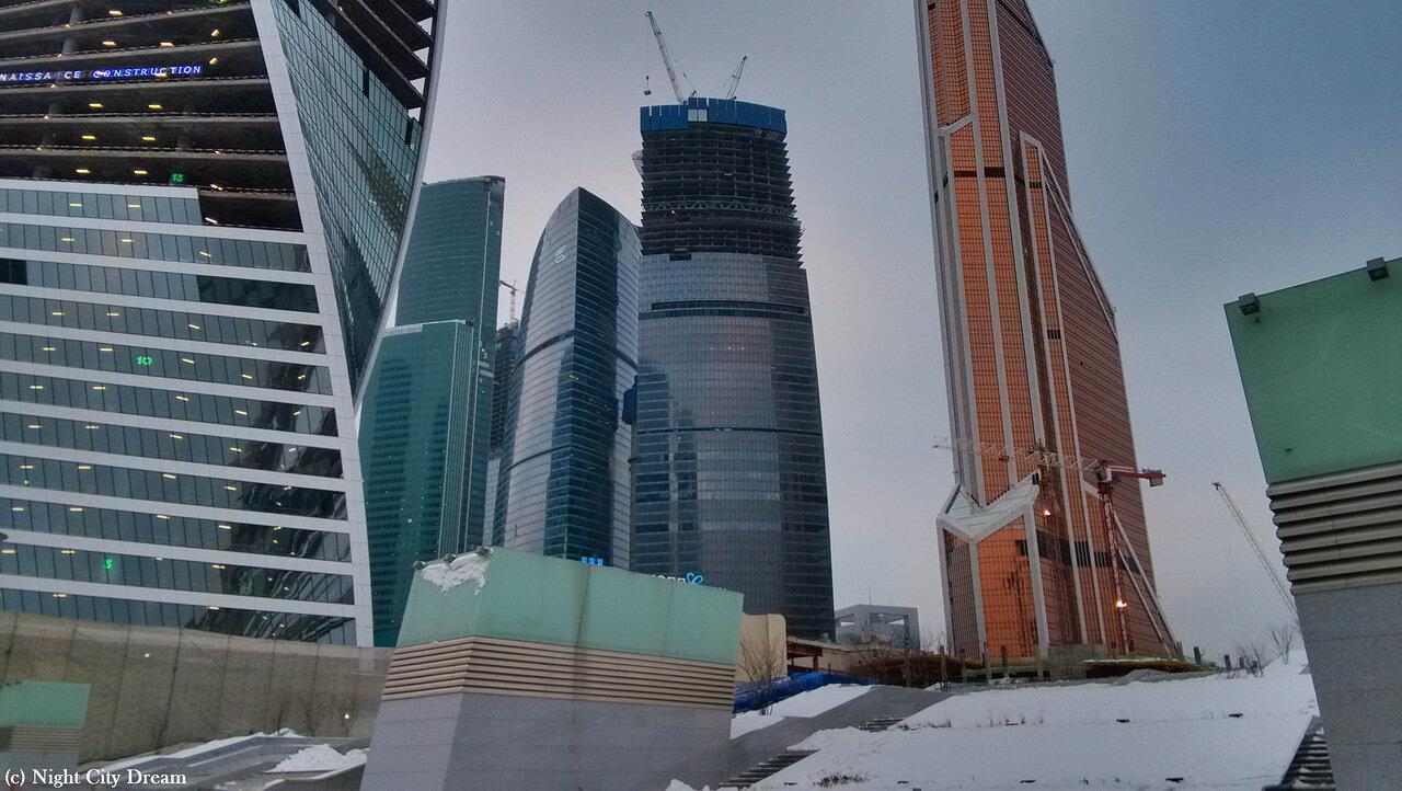http://img-fotki.yandex.ru/get/9747/82260854.2dd/0_b81d7_6c62211a_XXXL.jpg