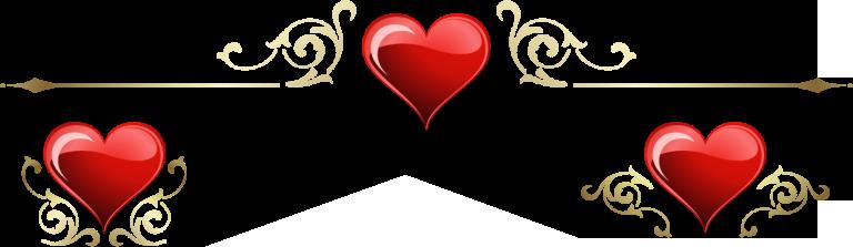 Valentine ClipArt set4 159.png