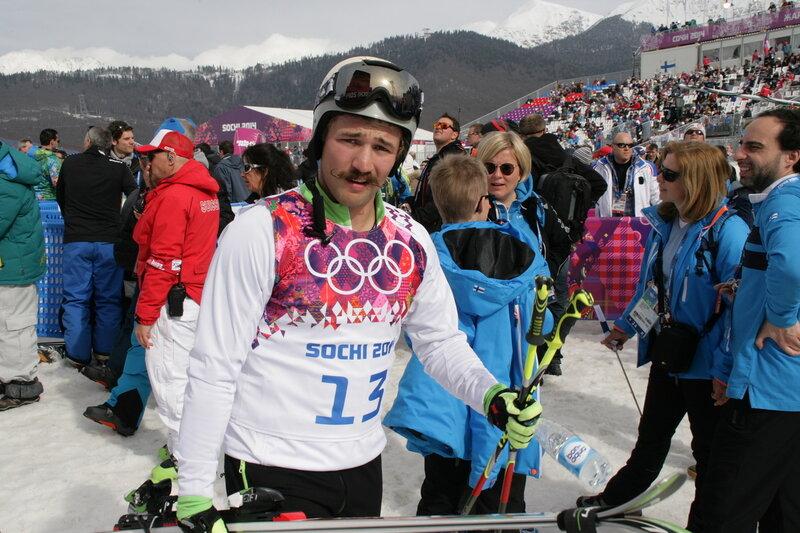Filip Flisar, Словения