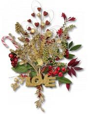 http://img-fotki.yandex.ru/get/9747/97761520.1f/0_7d689_d0c4dc4c_orig.jpg