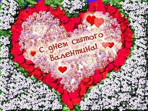 http://img-fotki.yandex.ru/get/9747/97761520.ee/0_80241_c098506b_XL.jpg