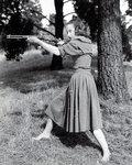 Betty Field.jpg