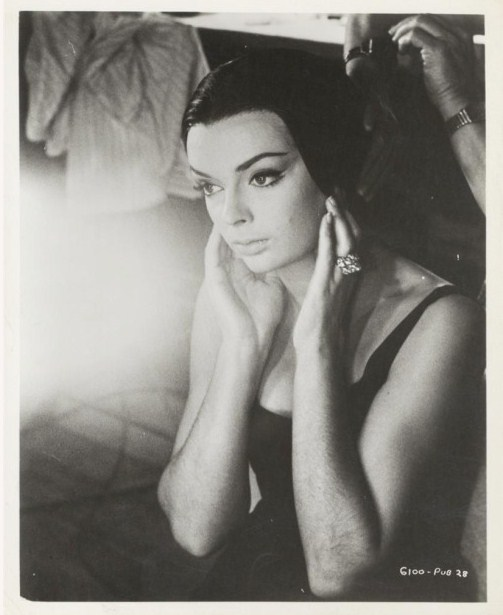 Barbara Steele.jpg