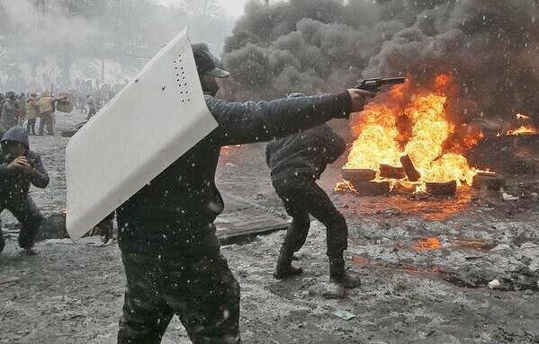 На Украине опять бунт 2 - Страница 18 0_d23b3_89dbdc7f_XL