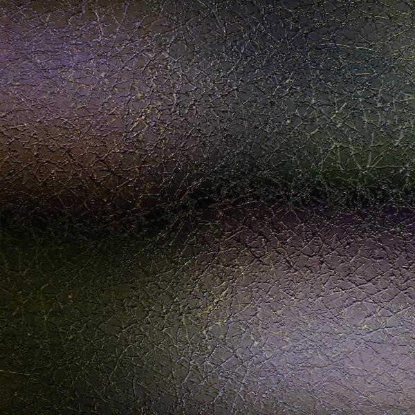 i-28551.jpg