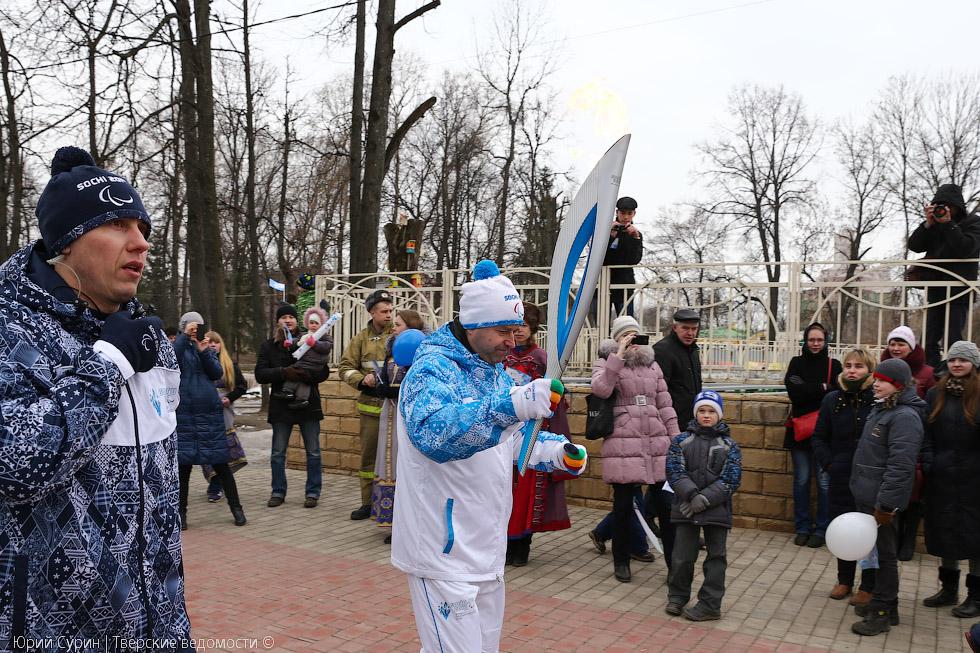 владимир чистяков граф