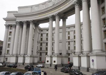 Янукович готов пойти на создание коалиционного правительства