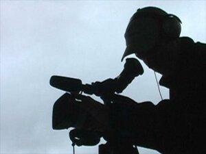 """Видеосъёмка — выбираем """"правильную"""" камеру"""