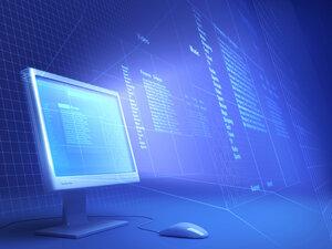 Развитие информационных площадок в Ленинградской области
