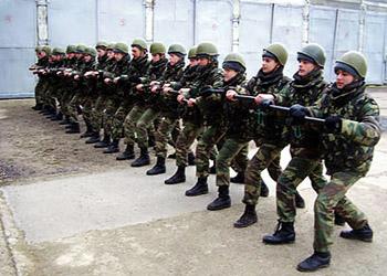 Молдова подозревает Тирасполь в подготовке провокаций
