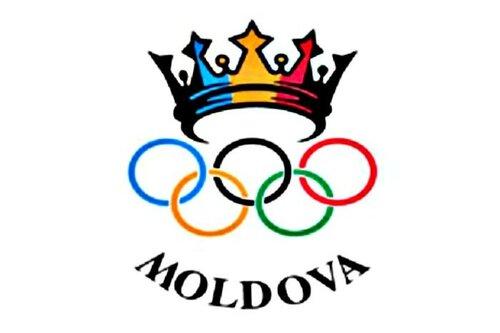 В Молдове будет отмечаться День спорта