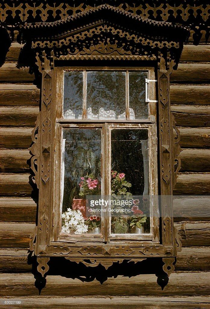 1959 Sverdlovsk by B. Anthony Stewart3.jpg