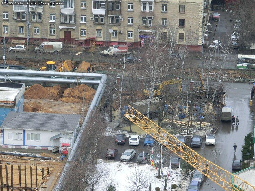 http://img-fotki.yandex.ru/get/9748/125057399.59/0_d4b40_e0651cde_XXL.jpg