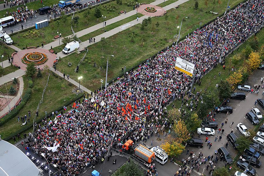 Митинг в Марьино 20.09.15.png