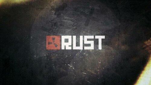 Попробуйте выжить в мультиплеерной игре Rust