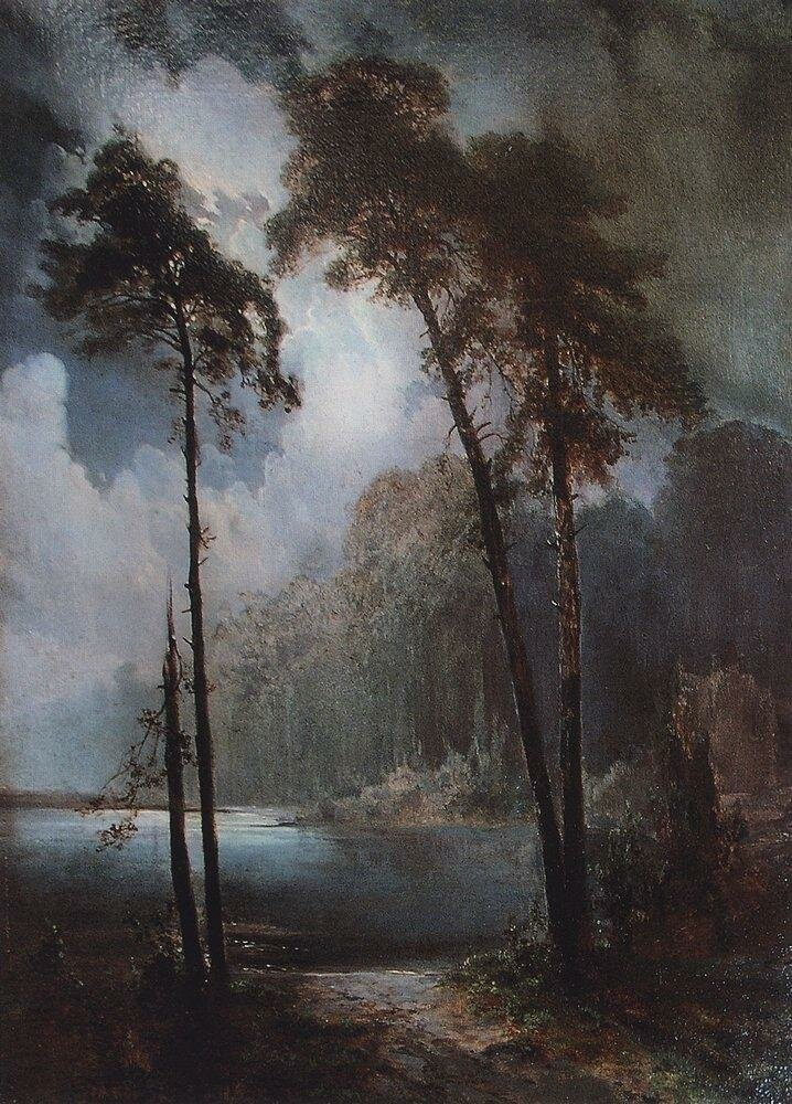 Ночка. 1883.jpg