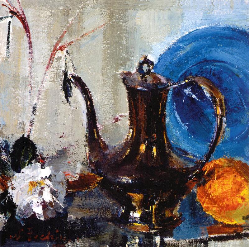 Натюрморт с чайником (1948).jpg