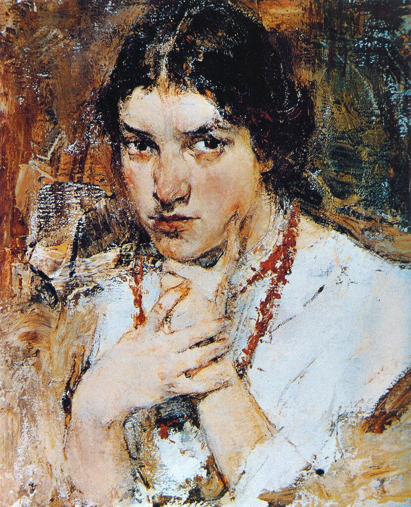 Александра Белькович (А.Н.Ф.) (1912).jpg