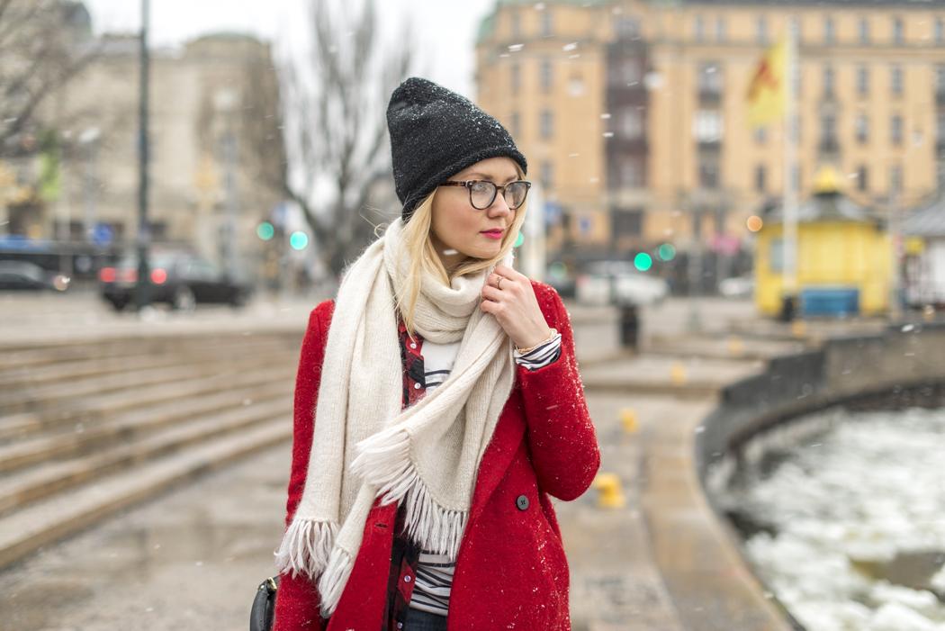 annamidday, анна миддэй, анна миддэй блог, travel blogger, русский блогер, известный блогер, топовый блогер, russian bloger, top russian blogger, russian travel blogger, российский блогер, ТОП блогер, популярный блогер, трэвэл блогер, путешественник, достопримечательности швеции, достопримечательности стокгольма, стокгольм, stokholm, что посмотреть в стокгольме, рождество в стокгольме, новый год в стокгольме, обои для рабочего стола, куда поехать в отпуск, отпуск 2015, красивые фото, майские праздники 2015, куда поехать на майские праздники 2015, встретить майские праздники, куда поехать отдыхать большой компанией, куда поехать отдыхать с детьми, скандинавия, куда поехать на новый год 2016, куда поехать на рождество 2016, рождественские ярмарки