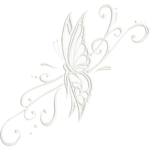lace butterfly.png