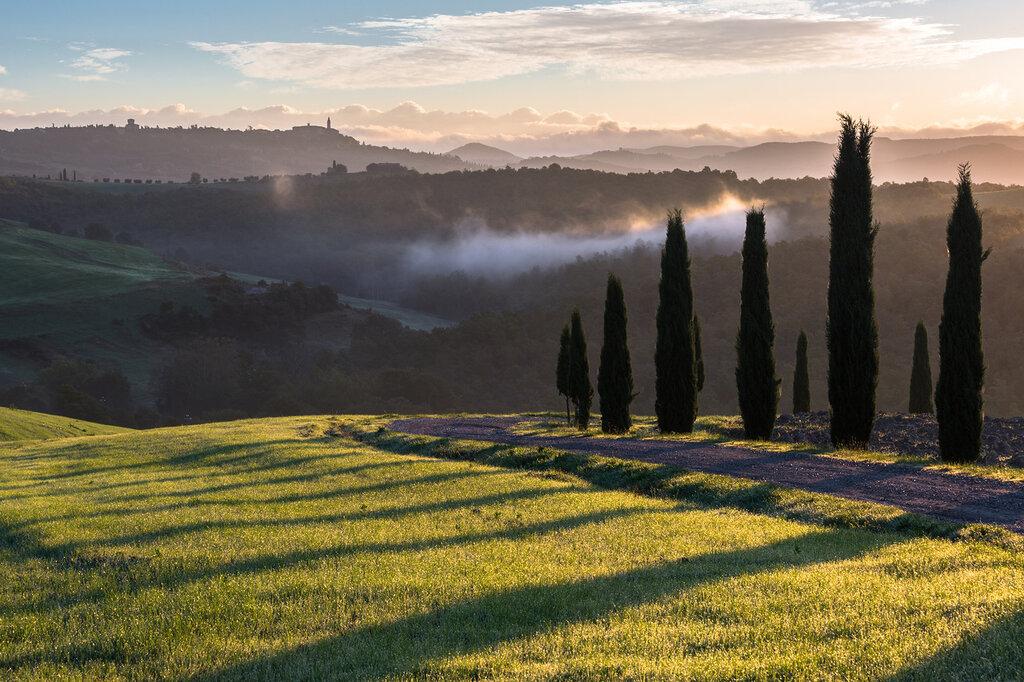 tuscany-0705.jpg