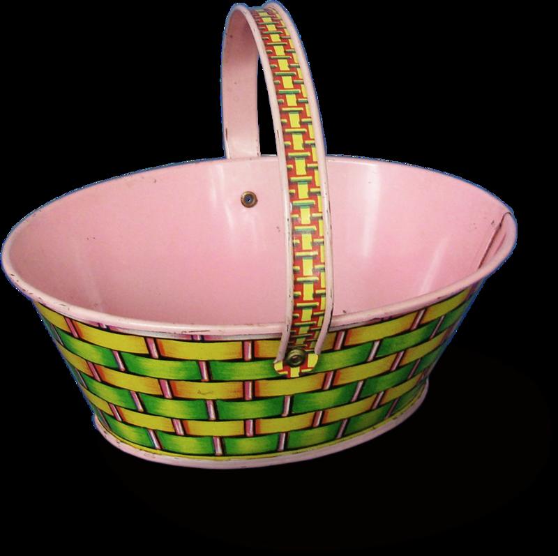 ldavi-Lulusegggarden-Easterbasket2.png