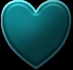 SLR_ChapelInTheMoonlight_heart1.png