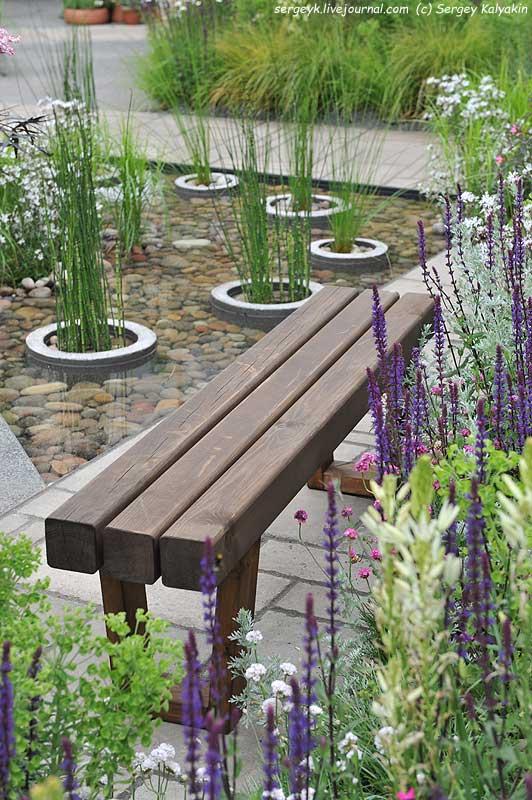 The RHS Greening Grey Britain Garden (130).jpg