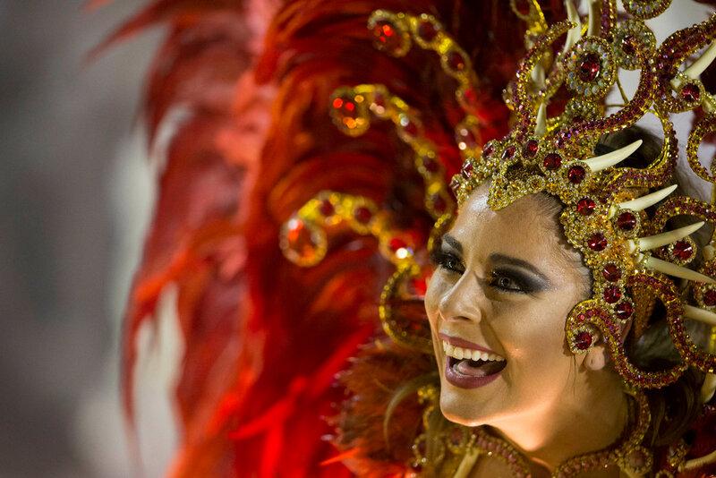 brazilian_carnival_2014_03694_010.jpg