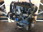 Двигатель Ивеко Стралис F1AE0481A на Iveco