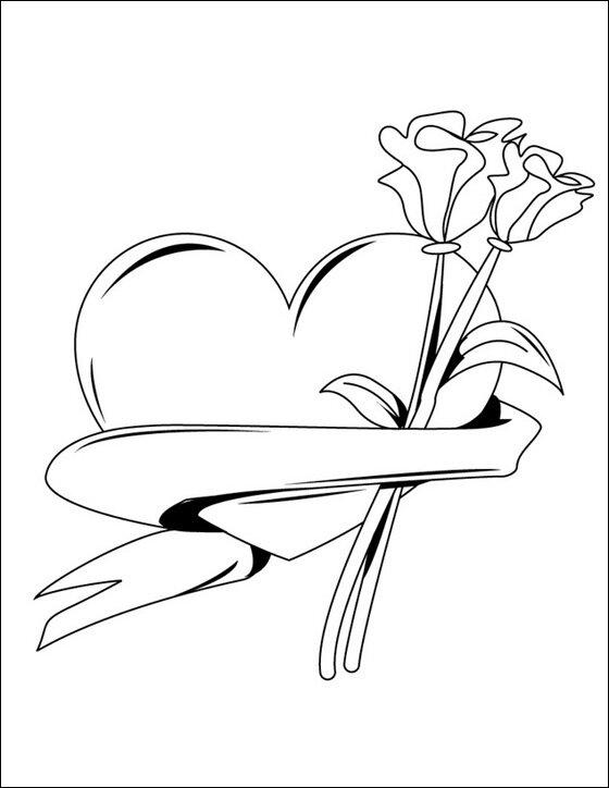 shablon-valentinki